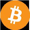 Crypto Trading Mastery