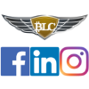 BLC Social Media Mastery Toolkit