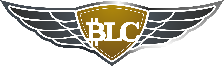 Bitcoin Lifestyles Club